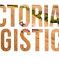 Victoria Logistic kompanijska brošura