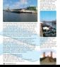 Bačka Palanka port